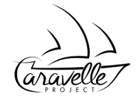 Caravelle Project